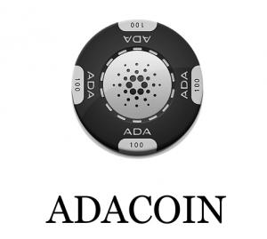 Ada 300x269
