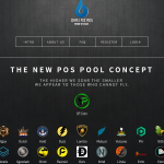 Simple POS Pool