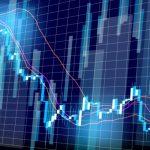 アメリカでリーマンショック以上の株価暴落!仮想通貨は更に下落