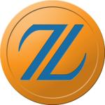 ZAIF(ザイフ)トークンの買い方と今後の将来性