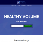 StockExchange(ストックエクスチェンジ)仮想通貨取引所の登録方法