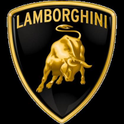 LAMBO COIN
