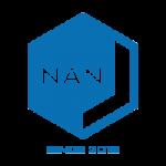 NANJ(なんJコイン)の買い方、将来性はあるのか?まとめ