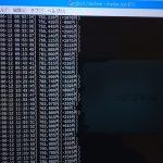 PythonでBTCが暴落 or 暴騰したらアラーム音を鳴らしメールが届くプログラム作った