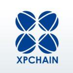 XPCが12月24日16:00(日本時間)についにリリース!エアドロップ申請者はついに受取可能に!