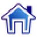 仮想通貨プロジェクトX(NANOX)の買い方とレンディング方法
