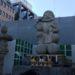 神田明神の大黒まつりに参加!東京では商売繁盛のご利益で有名な神社