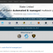 POSクラウドマイニングStakeUnited(CryptoUnited)使ってXPのマイニングをやってみた