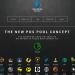 Simple POS Pool(シンプルPOSプール)の登録方法と使い方
