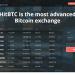 HitBTCの登録方法と使い方、売買方法