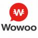 wowbit(WWB)の買い方、購入可能な取引所