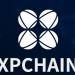 XPが分裂しXPCをエアドロップ!手順の詳細