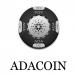 エイダコイン(ADA)の買い方、対応している取引所