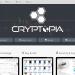 Cryptopia(クリプトピア)の登録方法と使い方