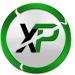 XPコイン仮想通貨の買い方、購入可能なおすすめ取引所