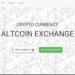 CoinExchange(コインエクスチェンジ)の登録方法と使い方